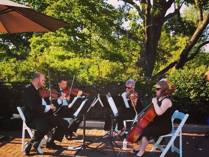 Tmx 1426628735988 String Quartette Plain City wedding catering
