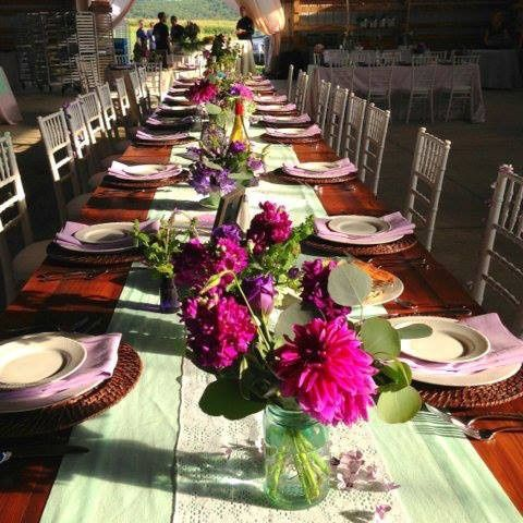 Tmx 1426628833201 Romantic Garden Tuscan Style Seating Plain City wedding catering