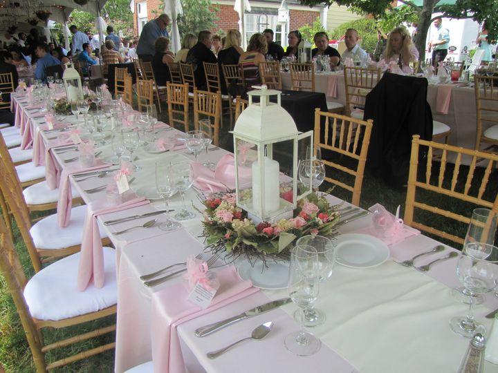Tmx 1426628996955 Img0038 Plain City wedding catering