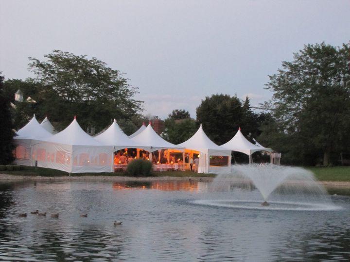 Tmx 1426629039853 Img0105 Plain City wedding catering