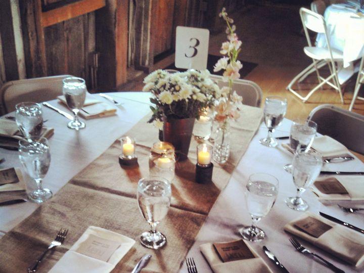 Tmx 1426629082715 Img20130921163018 Plain City wedding catering