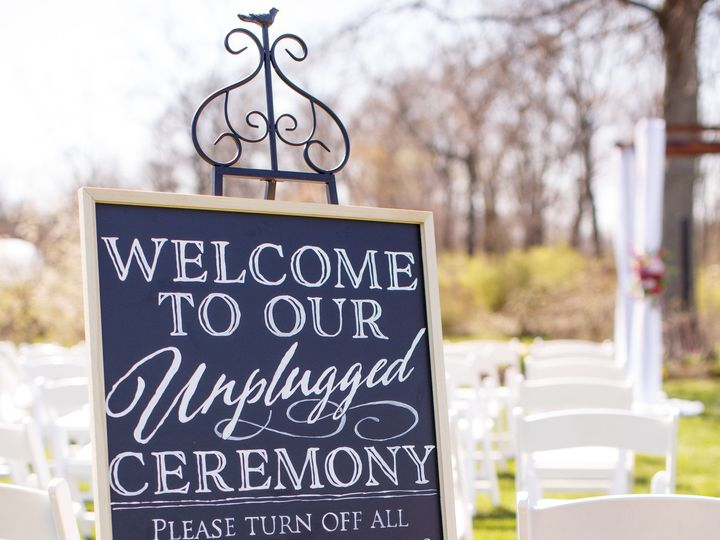 Tmx 1487782417053 10522 Plain City wedding catering