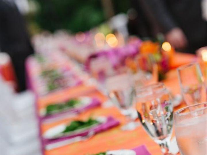 Tmx 1487782507044 Hootkinkopfjessicamillerphotographycb648low 2 Plain City wedding catering