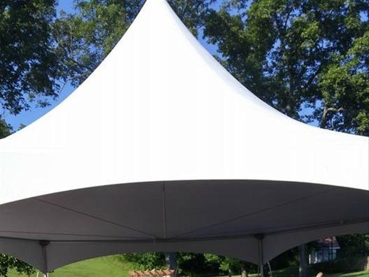 Tmx 1487782741385 Bucklincasto 9.5.2015 Ceremony Plain City wedding catering