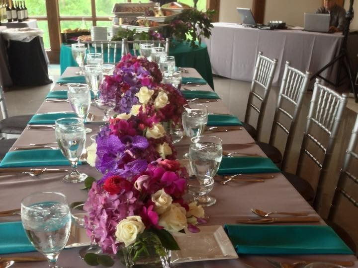 Tmx 1487782768793 1961810207018882009511106747383945871117n Plain City wedding catering