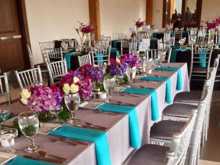 Tmx 1487782768844 10398035102070188807294795398385017495238762n Plain City wedding catering