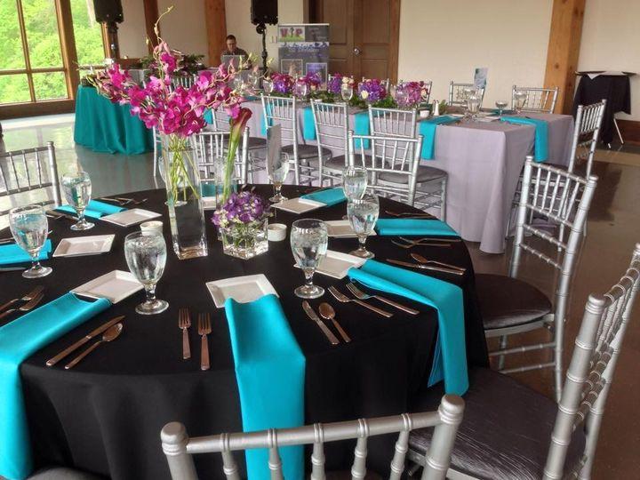 Tmx 1487782774856 11224466102070188824895231635806301778652198n Plain City wedding catering