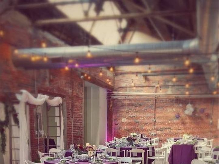 Tmx 1487782808202 Guest Seating Plain City wedding catering