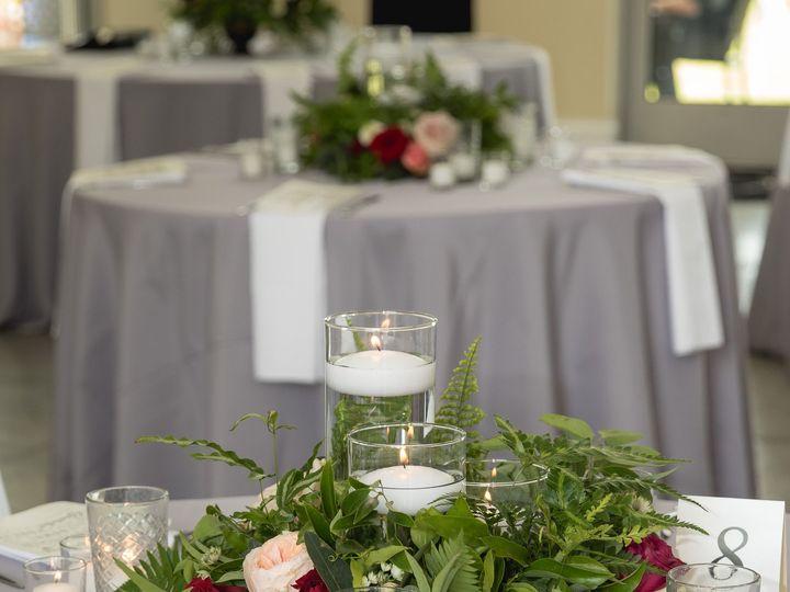 Tmx 1487782850674 05 Reception 013 Plain City wedding catering