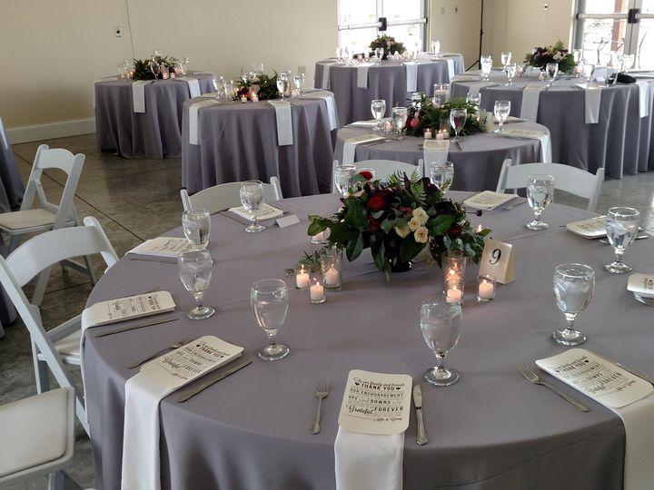 Tmx 1487782851048 Detotobryan 7.9.16 Winery Wedding   Buckeye Lake W Plain City wedding catering