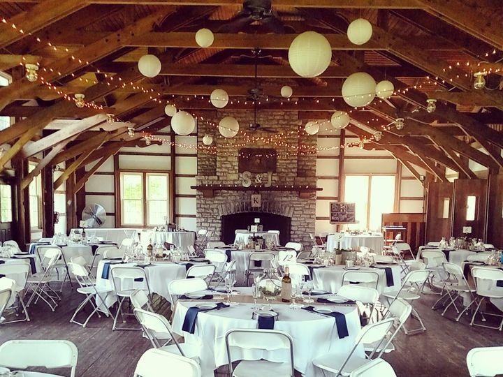 Tmx 1487782964628 Img20150725155004 Plain City wedding catering