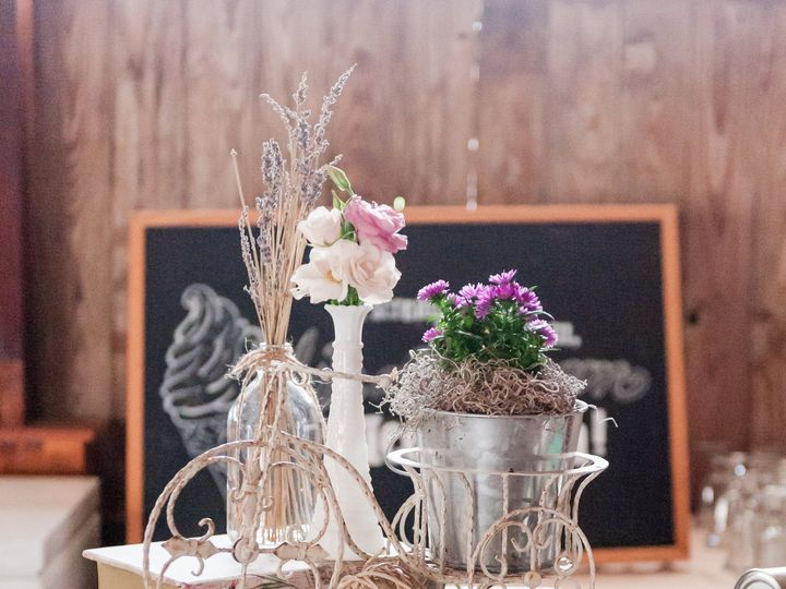 Tmx 1487783135446 Musa And Rebecca Ice Cream Station Pipers Photogra Plain City wedding catering