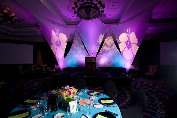 Tmx 1338309249908 0108imagebydonmonteaux4257235 Virginia Beach, Virginia wedding eventproduction