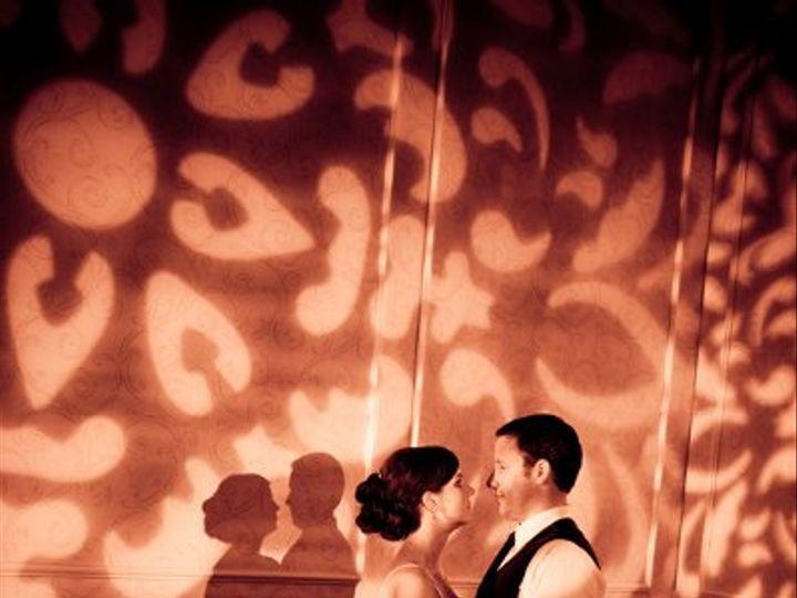 Tmx 1338309423286 657 Virginia Beach, VA wedding eventproduction