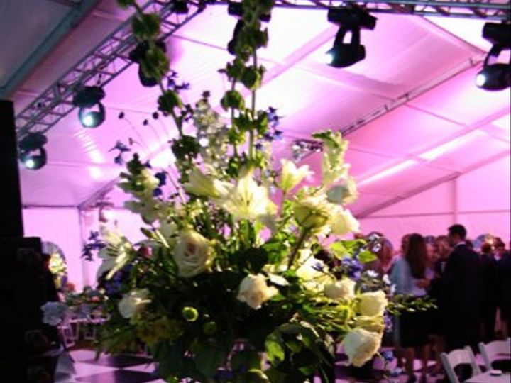 Tmx 1338310344041 IMG4108 Virginia Beach, VA wedding eventproduction