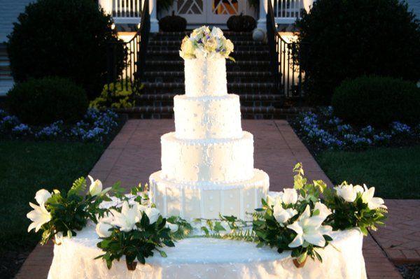 Tmx 1338310351311 IMG4084 Virginia Beach, Virginia wedding eventproduction