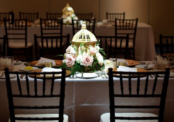 Tmx 1338310373619 Calpito0487 Virginia Beach, VA wedding eventproduction