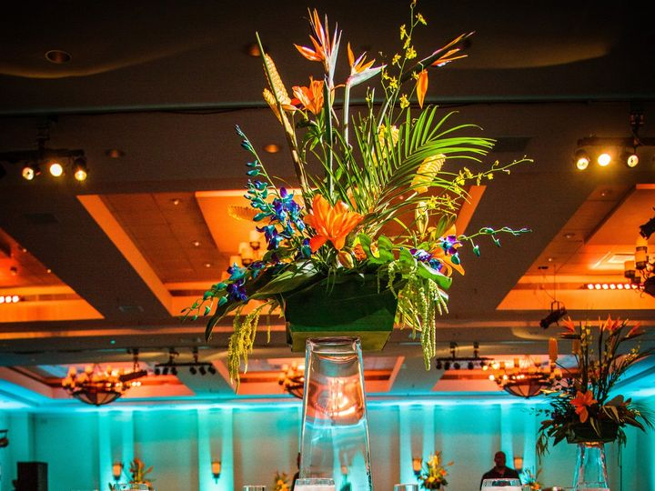 Tmx 1433879028867 539lizbobby060714 W Virginia Beach, VA wedding eventproduction