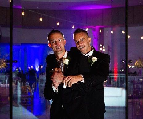 Tmx 1433879583718 Half Moone Wedding10ppw700h1045 Virginia Beach, Virginia wedding eventproduction