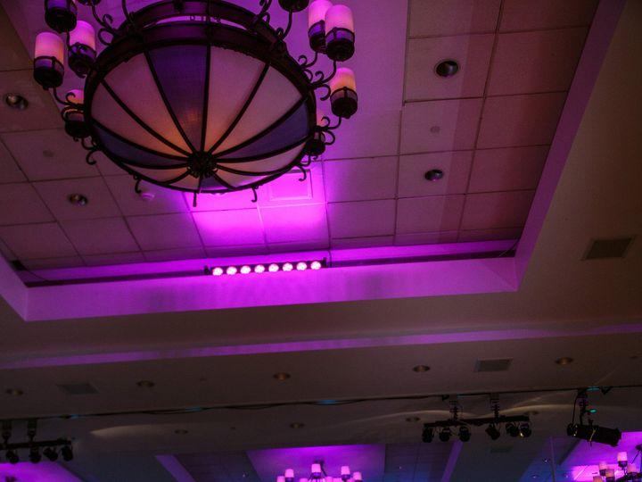 Tmx 1433879677808 630lizbobby060714 W Virginia Beach, VA wedding eventproduction