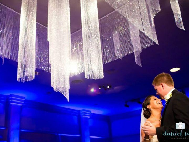 Tmx 1433879725610 106853919793059654281531680463171580147122n Virginia Beach, VA wedding eventproduction