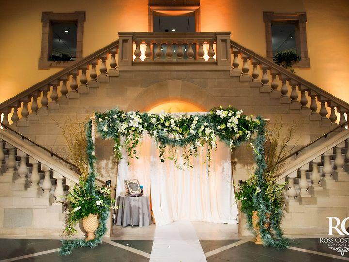 Tmx 1481224052212 Samanthabob 554 Virginia Beach, VA wedding eventproduction