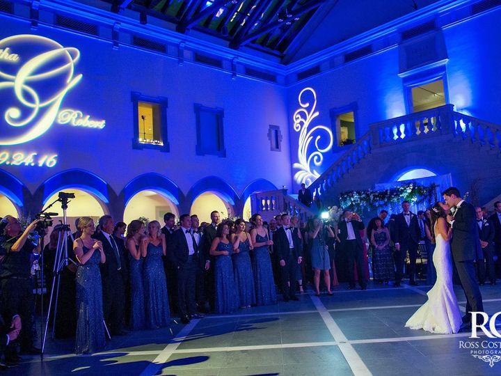 Tmx 1481224308260 Samanthabob 718 Virginia Beach, VA wedding eventproduction