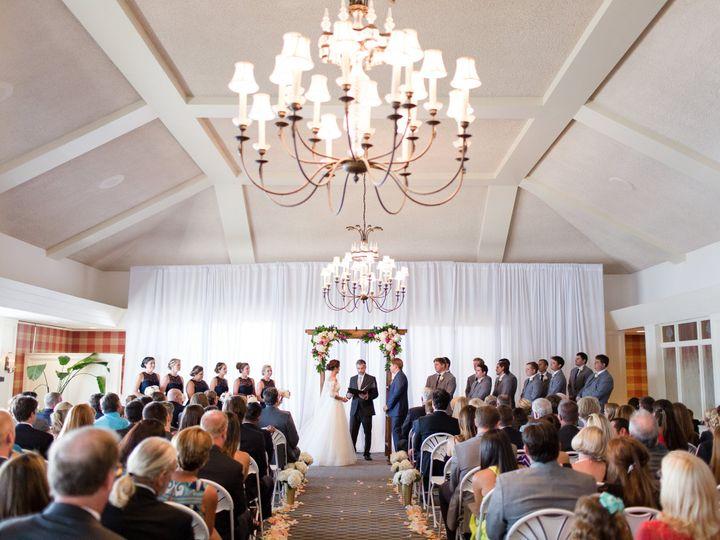 Tmx 1481225009247 Kacee Hill Favorites 0004 Virginia Beach, VA wedding eventproduction