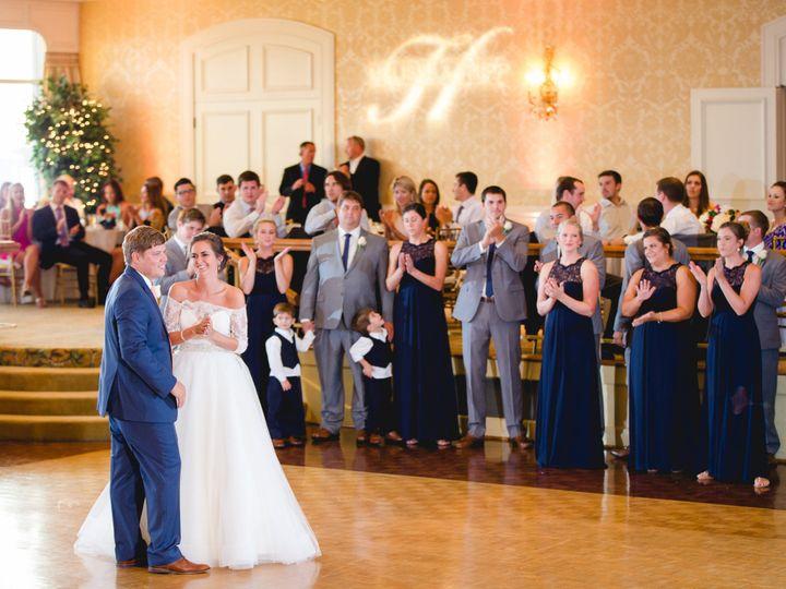 Tmx 1481225056048 Kacee Hill Favorites 0013 Virginia Beach, VA wedding eventproduction