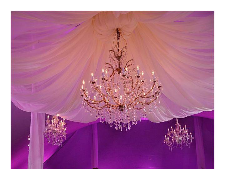 Tmx 1484235325 713de0ae4ccbad0e Oyster Farm Wedding Photographers 0069 Virginia Beach, VA wedding eventproduction