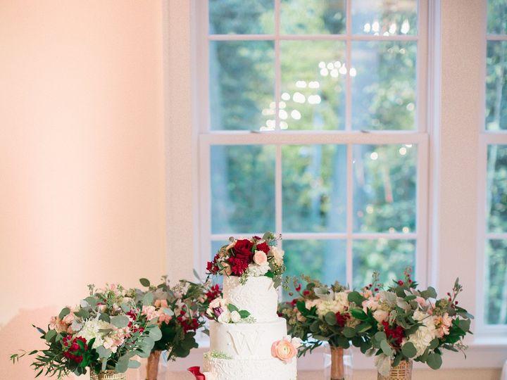 Tmx 1512589077280 Kacee Hill Favorites 0003 Virginia Beach, VA wedding eventproduction