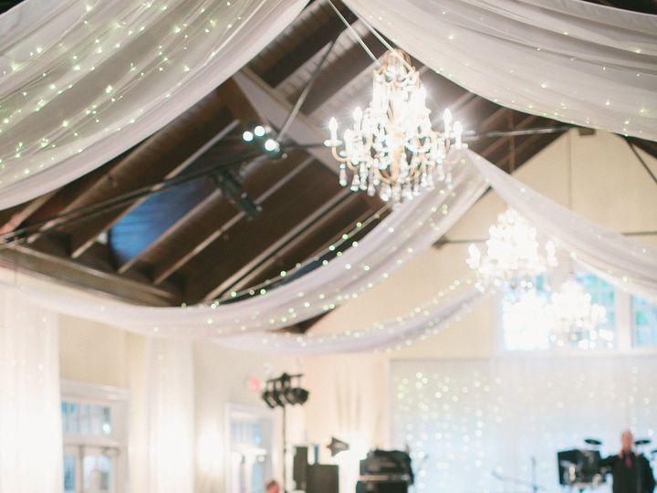 Tmx 1512589103884 Kacee Hill Favorites 0005 Virginia Beach, VA wedding eventproduction
