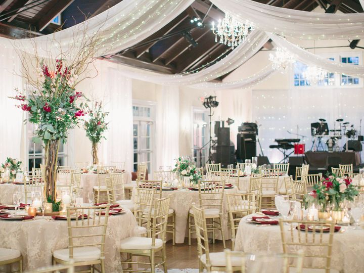 Tmx 1512589125069 Kacee Hill Favorites 0007 Virginia Beach, VA wedding eventproduction