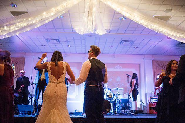 Tmx 1512589144589 6069f86b75a9717e6d46caafc10b7a4b956fccmv2d54723648 Virginia Beach, Virginia wedding eventproduction