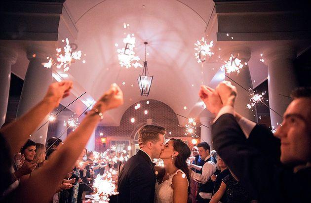 Tmx 1512589175060 6069f8c9be405e02d044c791b05b582c91ce59mv2d51843379 Virginia Beach, Virginia wedding eventproduction