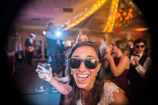 Tmx 1512589181774 6069f8fcd9b32cc5b841c78ff1f38a40446559mv2d57603840 Virginia Beach, Virginia wedding eventproduction