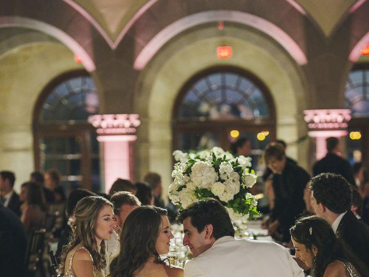 Tmx 1512589454698 Echardwheelerazoury01507 Virginia Beach, VA wedding eventproduction