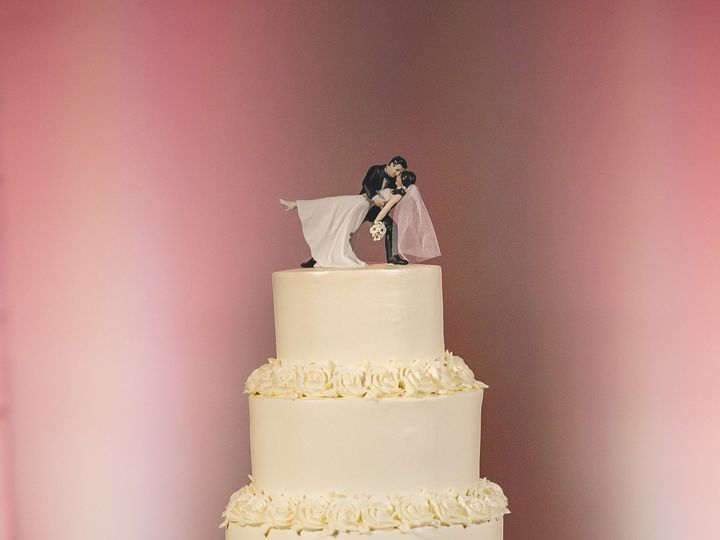 Tmx 1512589473095 Echardwheelerazoury01617 Virginia Beach, VA wedding eventproduction