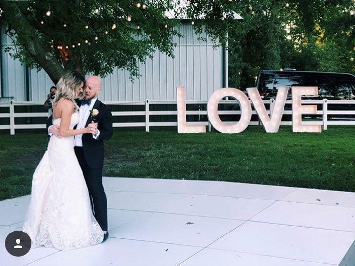 Tmx 1512589612607 1 Virginia Beach, VA wedding eventproduction