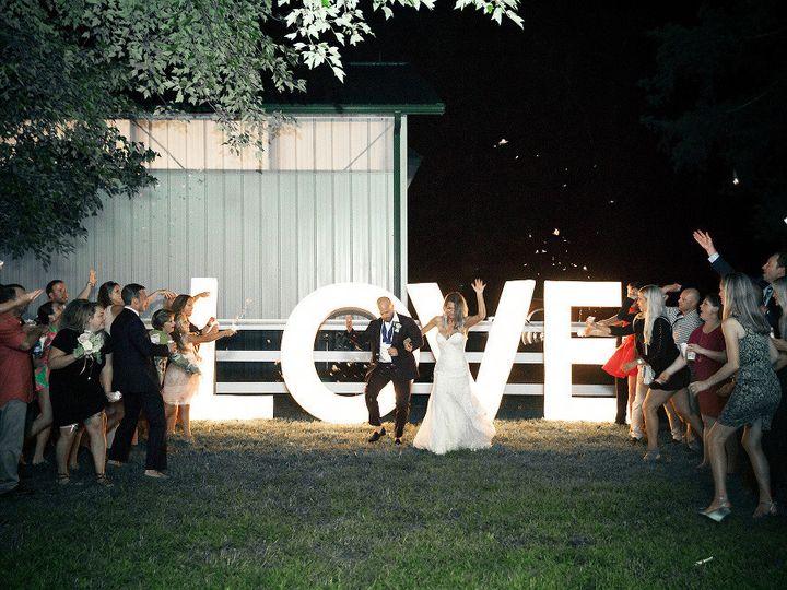 Tmx 1512589635521 Km56ppw980h6531 Virginia Beach, VA wedding eventproduction