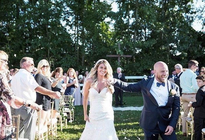 Tmx 1512589643893 Untitled Virginia Beach, Virginia wedding eventproduction