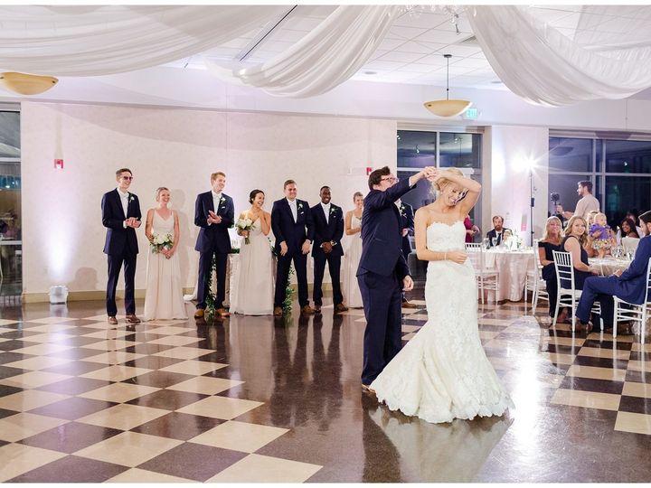 Tmx 1512589651504 Norfolk Botanical Gardens0351 1600x1074 Virginia Beach, VA wedding eventproduction