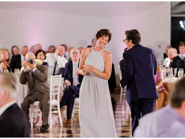Tmx 1512589660911 Norfolk Botanical Gardens0353 1600x1074 Virginia Beach, VA wedding eventproduction