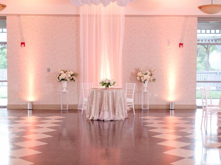 Tmx 1512589670050 Reception 8 Virginia Beach, VA wedding eventproduction