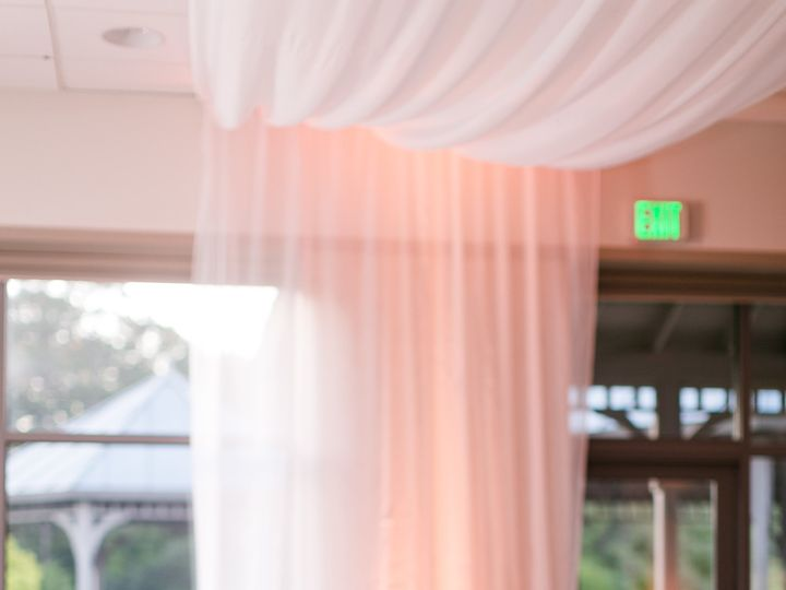 Tmx 1512589685984 Reception 39 Virginia Beach, VA wedding eventproduction