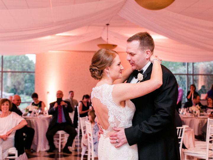Tmx 1512589701699 Reception 60 Virginia Beach, VA wedding eventproduction
