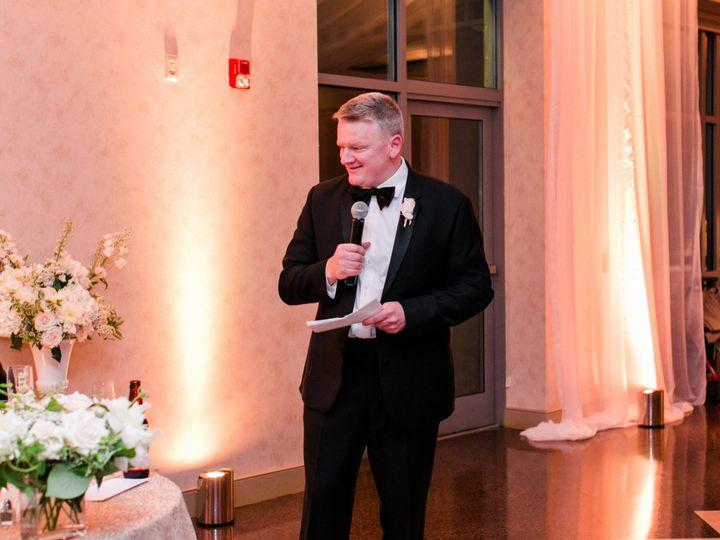 Tmx 1512589716906 Reception 97 Virginia Beach, VA wedding eventproduction