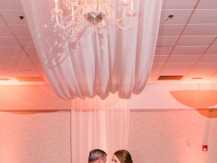 Tmx 1512589756907 Reception 136 Virginia Beach, VA wedding eventproduction