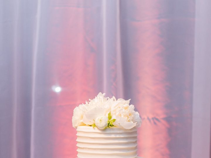Tmx 1512589775667 Reception 154 Virginia Beach, VA wedding eventproduction