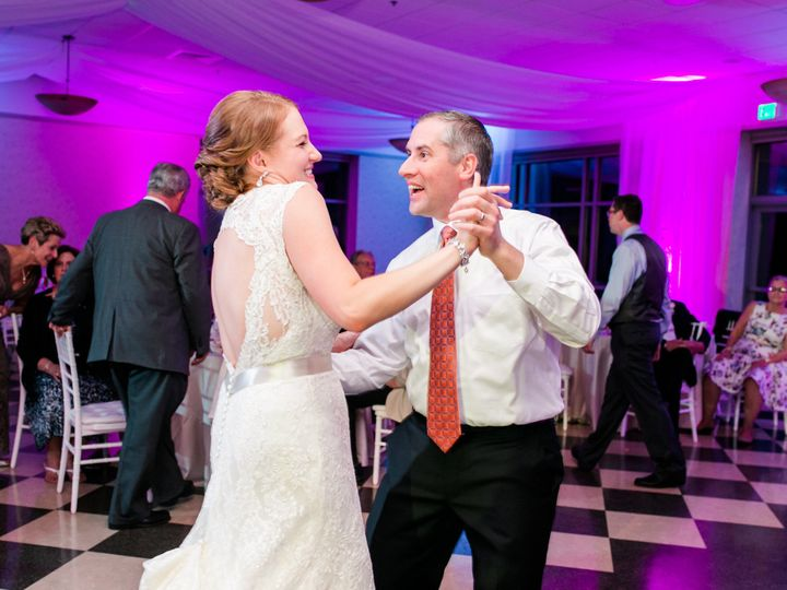 Tmx 1512589794488 Reception 350 Virginia Beach, VA wedding eventproduction
